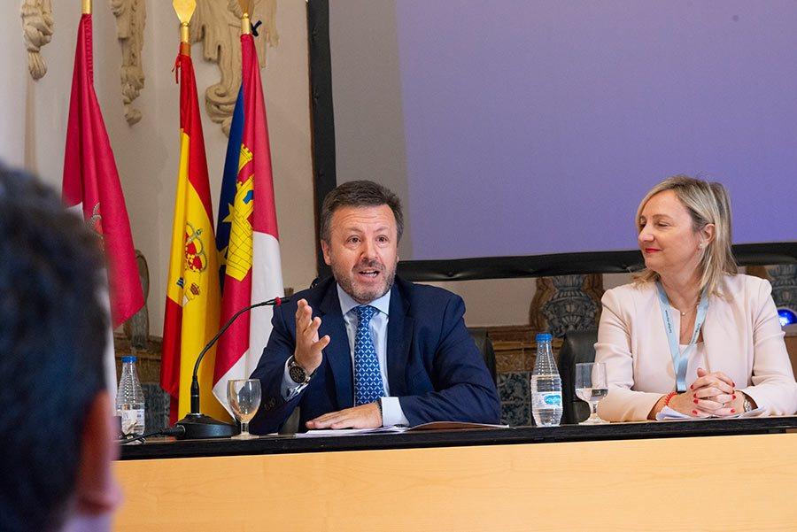 toledo-2019-54