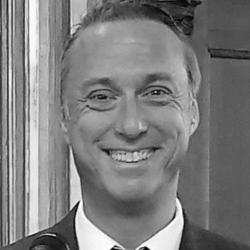 Dr. Markus Artz