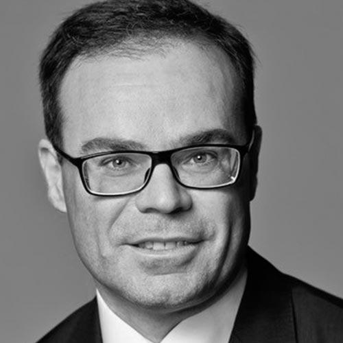 Ignacio Ordejón Zuckermaier