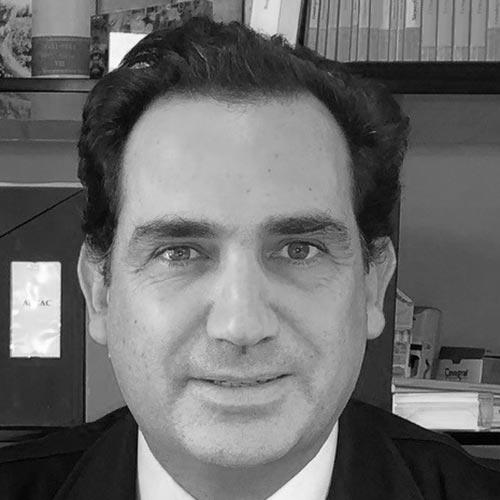 Víctor Fabregat Rubiol
