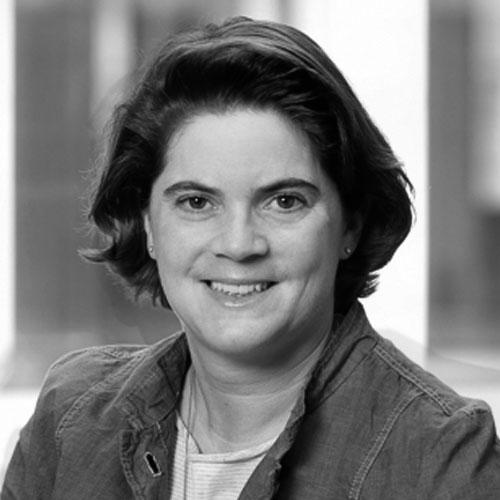 Dr. Kathrin Monen